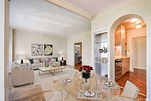 More Details about MLS # 506589 : 1101 GREEN STREET #202