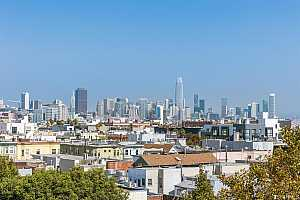 More Details about MLS # 507796 : 3500 19TH STREET #301