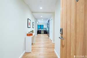 More Details about MLS # 508571 : 1731 POWELL #204