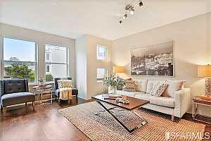 More Details about MLS # 509080 : 1301 FULTON STREET #209