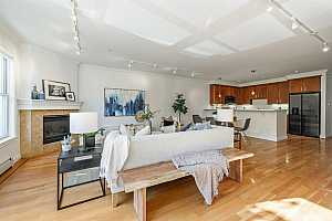 More Details about MLS # 504808 : 200 29TH STREET #1