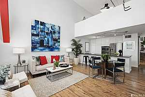 More Details about MLS # 511352 : 701 MINNESOTA STREET #224