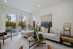 More Details about MLS # 511529 : 2148 UNION STREET #1
