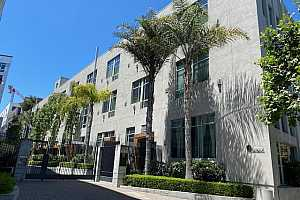 More Details about MLS # 511614 : 1 FEDERAL STREET #7