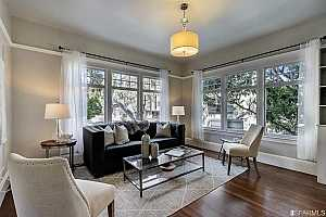 More Details about MLS # 511806 : 1805 PINE STREET #25
