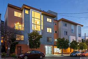 More Details about MLS # 511272 : 208 28TH STREET #301