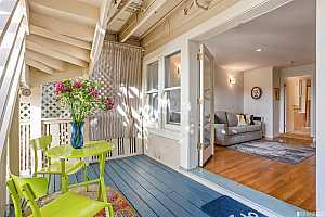 More Details about MLS # 511790 : 333 CHERRY STREET #B
