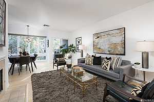 More Details about MLS # 508788 : 1111 BAY STREET #304