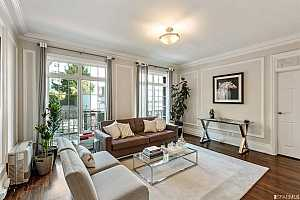 More Details about MLS # 512066 : 735 GEARY STREET #201