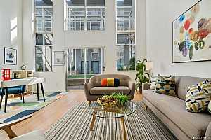 More Details about MLS # 510936 : 950 HARRISON STREET #120