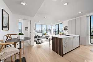 More Details about MLS # 511985 : 1188 VALENCIA STREET #509