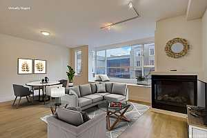 More Details about MLS # 511753 : 1635 CALIFORNIA STREET #24