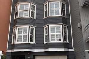 More Details about MLS # 512276 : 128 WOOD STREET #1