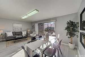 More Details about MLS # 512296 : 45 WESTERN SHORE LANE #4