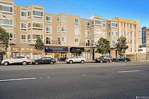 More Details about MLS # 512363 : 1545 BROADWAY #107