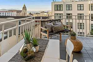 More Details about MLS # 512196 : 1650 JACKSON STREET #502