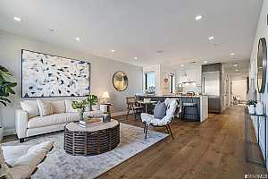 More Details about MLS # 510864 : 4171 24TH STREET #401