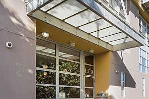 More Details about MLS # 512967 : 1310 MINNESOTA STREET #303