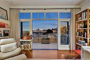 More Details about MLS # 513366 : 1645 PACIFIC AVENUE #5G