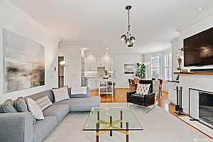 More Details about MLS # 513396 : 1314 1310 GREENWICH STREET #301