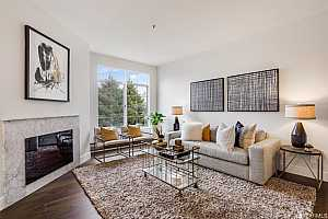 More Details about MLS # 514475 : 2060 SUTTER STREET #507