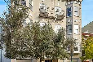 More Details about MLS # 512323 : 1730 BRODERICK STREET #4