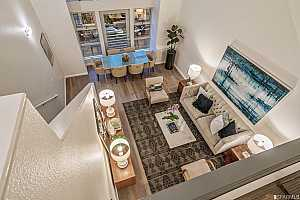 More Details about MLS # 514885 : 1970 SUTTER STREET #205