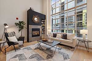 More Details about MLS # 511960 : 128 MORRIS STREET #5