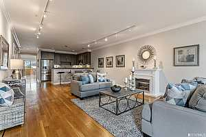 More Details about MLS # 514822 : 200 29TH STREET #6