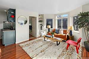 More Details about MLS # 421515874 : 195 7TH STREET #410