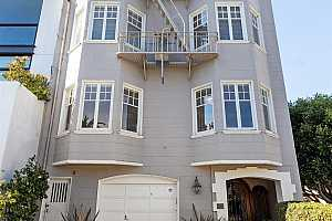 More Details about MLS # 512782 : 1150 DOLORES STREET #1