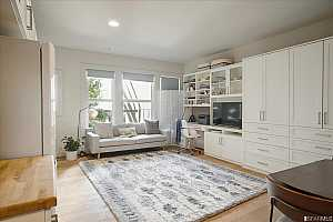 More Details about MLS # 514554 : 725 PINE STREET #206