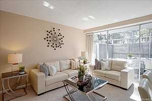 MLS # 421517951 : 66 CLEARY COURT #109