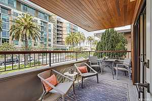 More Details about MLS # 421518303 : 55 DOLORES STREET #2