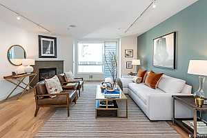 More Details about MLS # 514619 : 788 MINNA STREET #505
