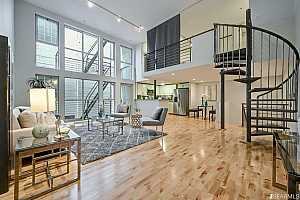 More Details about MLS # 421516640 : 786 MINNA STREET #4