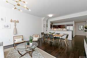 More Details about MLS # 421520552 : 733 FRONT STREET #209
