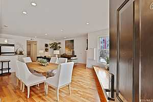 More Details about MLS # 507662 : 199 TIFFANY AVENUE #209