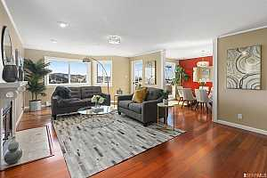 More Details about MLS # 421522333 : 695 MONTEREY BOULEVARD #302