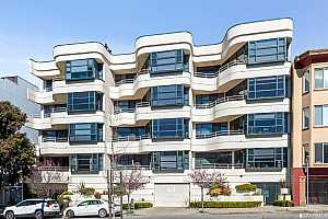 More Details about MLS # 421522703 : 1440 BROADWAY STREET #202
