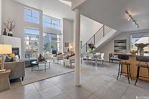 More Details about MLS # 421523627 : 281 CLARA STREET #6