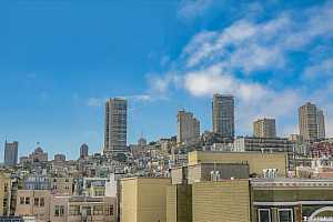 MLS # 421524393 : 460 FRANCISCO STREET #302