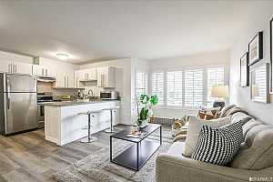 More Details about MLS # 421524825 : 1900 SUTTER STREET #5
