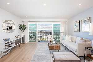 More Details about MLS # 421526219 : 28 PEREGO TERRACE #3