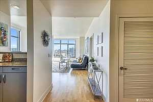 More Details about MLS # 421529500 : 1310 FILLMORE STREET #707