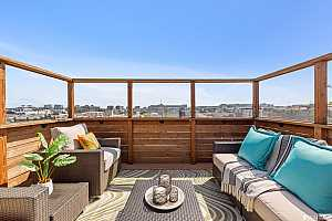 More Details about MLS # 421527776 : 555 NATOMA STREET #5