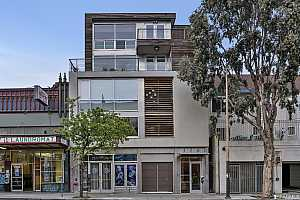 More Details about MLS # 421524356 : 3280 22ND STREET #D