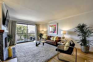 More Details about MLS # 421531274 : 145 GARDENSIDE DRIVE #3