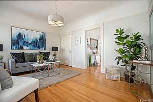 More Details about MLS # 421521913 : 1345 16TH AVENUE #9