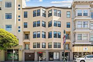 More Details about MLS # 421531869 : 1810 POLK STREET #203
